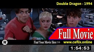 watch free movies online double dragon