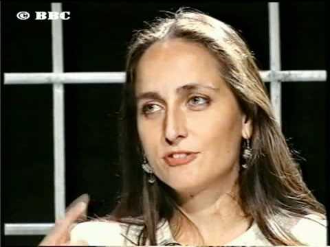 FTF Sanjana Kapoor 16  5 2001