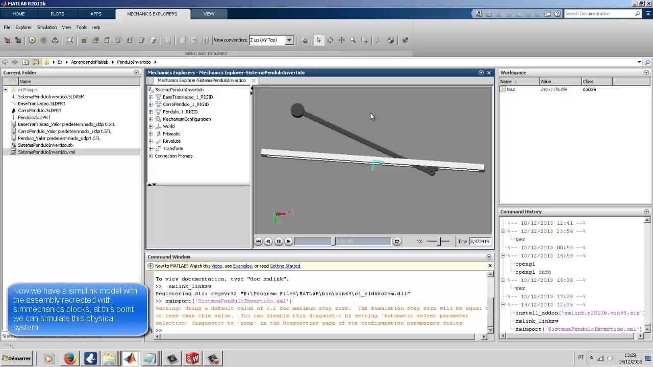 Matlab 2013b download