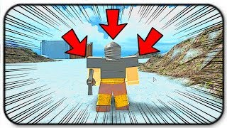 Adventuring For Steel Armor And Opening More Chests - Roblox Booga Booga