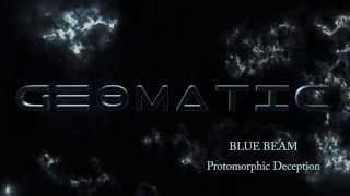 Geomatic - Protomorphic Deception mp3