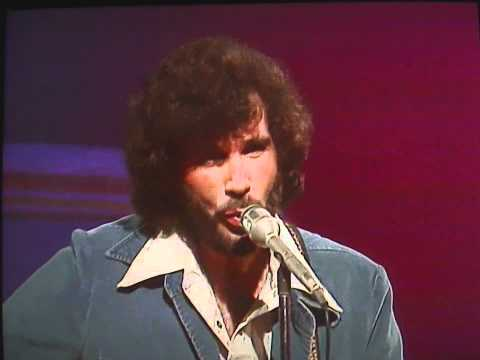 "Eddie Rabbitt ""Live"" I Can't Help Myself"