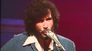 "Eddie Rabbitt ""Live"" I Can"