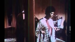 Slaves trailer (1969)