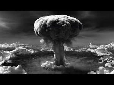 La première attaque atomique de l'Histoire Hiroshima documentaire en français