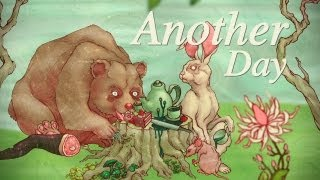 The Bunny The Bear - Another Day