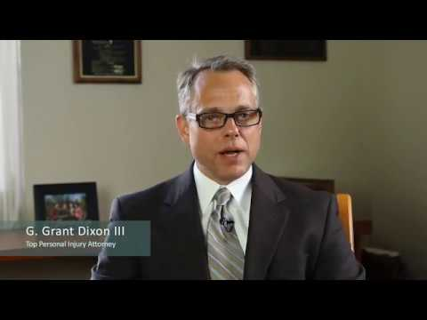 About Dixon Law Office video