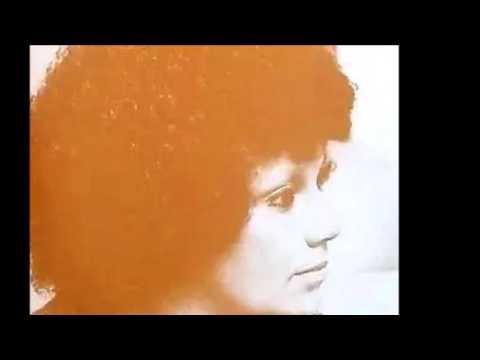 Vânia Carvalho - A MORENA - Chiquinha Gonzaga - Ernesto de Sousa - ano de 1979