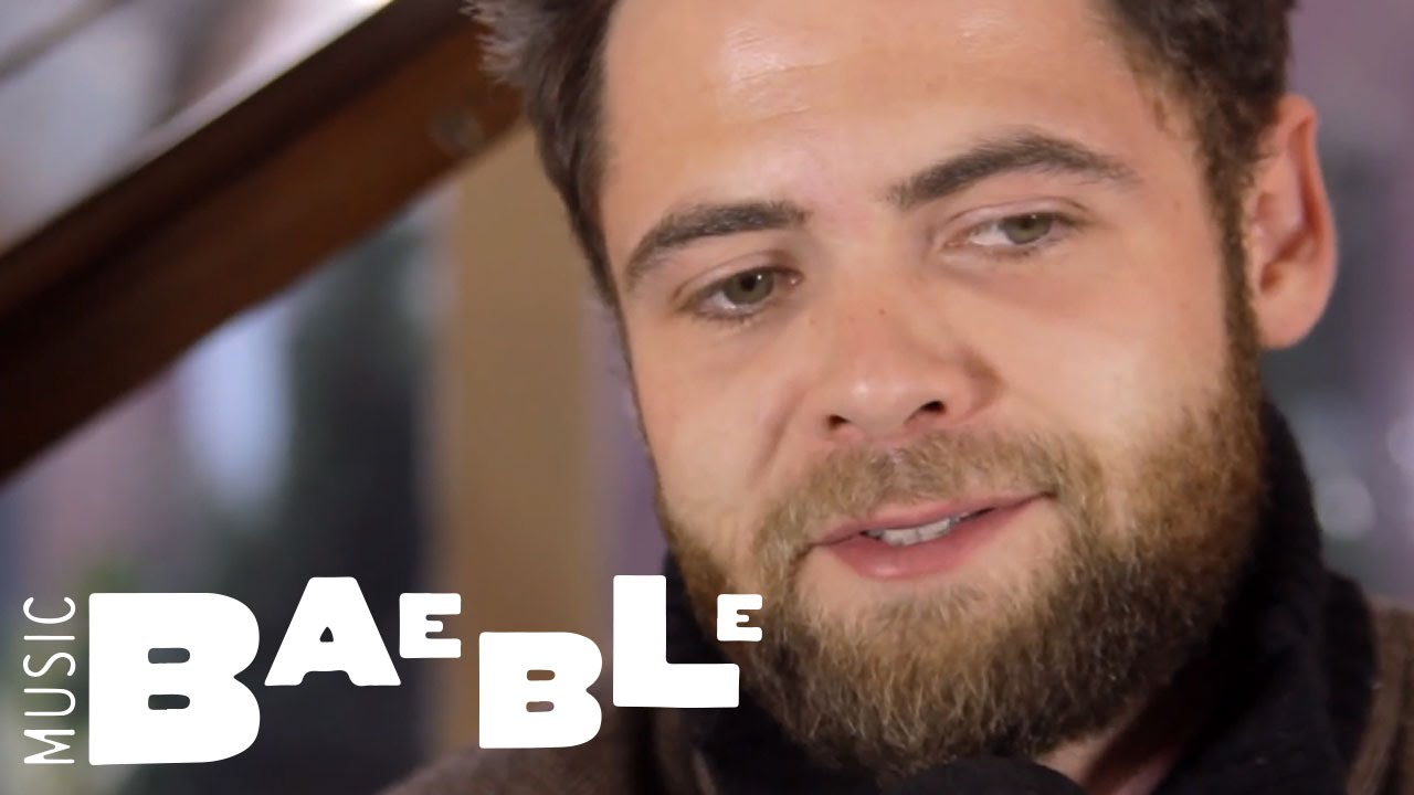 Download An Interview With Passenger || Baeble Music