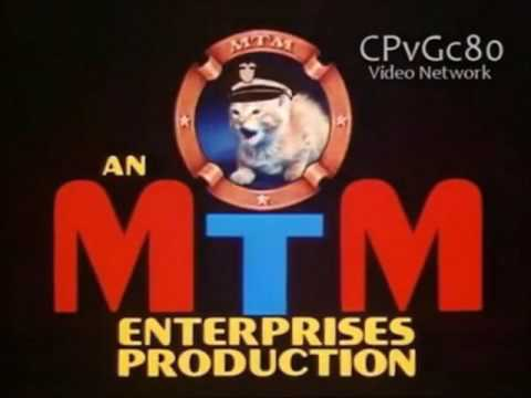 History of MTM Enterprises (1970 - 1998) (dedicated to Mary Tyler Moore)