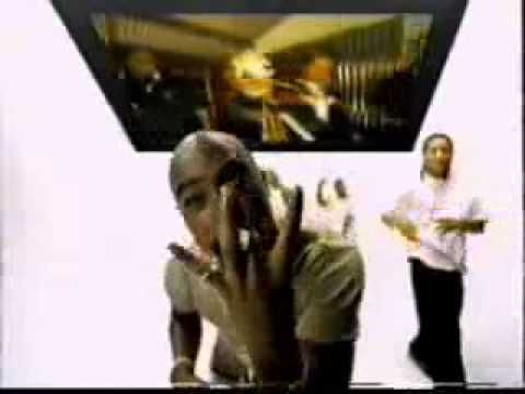 2pac lost souls