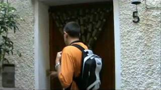 Erma feat. Janeosa, Alex Antonov & Roggy Luciano - EGOTRIPPA