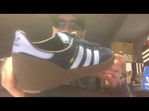 Adidas Originals Montreal 76 CQ2175 Shoes