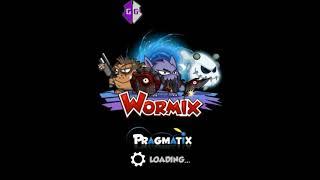 Сборка читов для онлайн игр на андроид в том же числе и Вормикс
