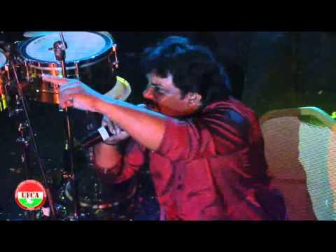 Stephen Devassy Amazing Talent From God -Amazing Performance