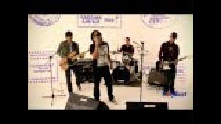 Sugarfree - Hay Buhay (Official Music Video)