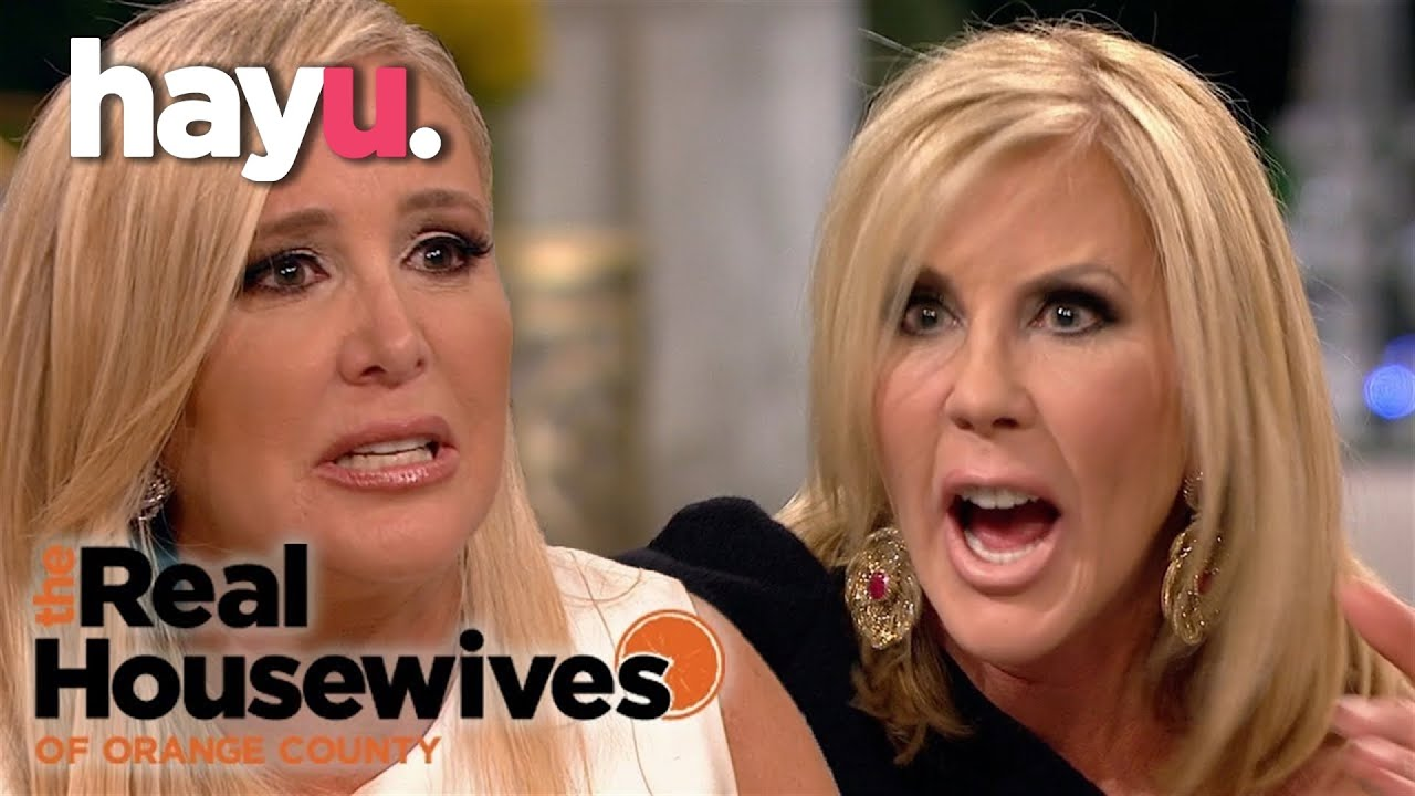 Download The Real Housewives of Orange County Reunion   Shannon Reveals The Truth Behind Her Bruises