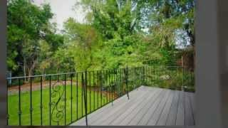 Laffey fine Homes - Roslyn Heights home for sale