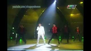 Nguyễn Hưng - Chỉ Riêng Mình Ta