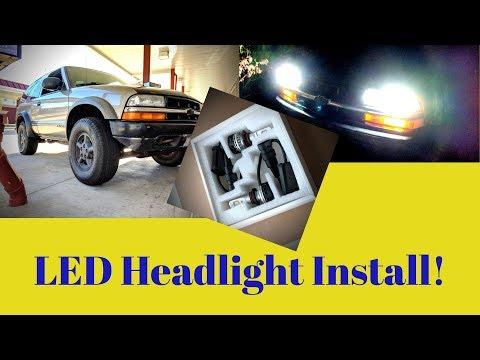 s10-blazer-led-headlight-upgrade