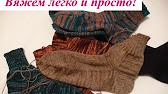 Крыжма для крещения интернет магазин kindo. Крыжмы для крещения купить в украине и киеве, цены, отзывы | ☎ +38 (095) 670-02-75 kindo. Ua.