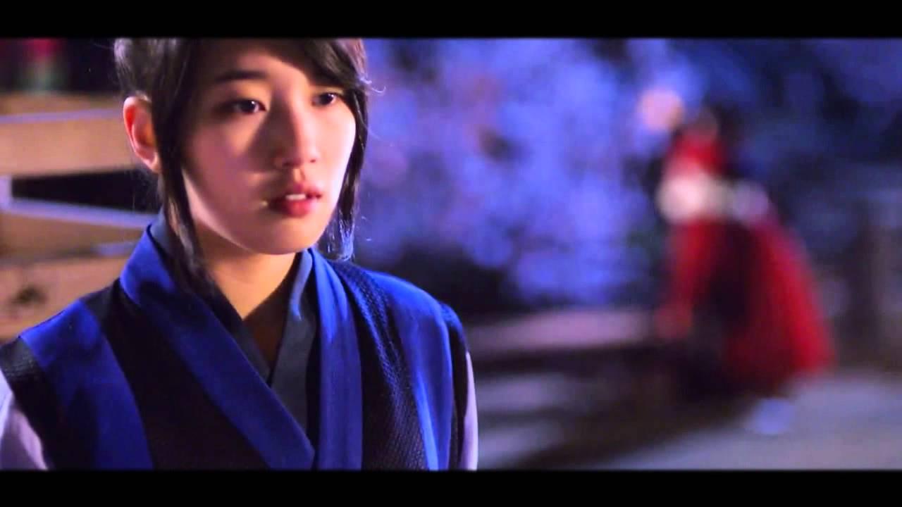 Download 구가의서(Kangchi The Beginning) 여울의 사랑 Ⅱ