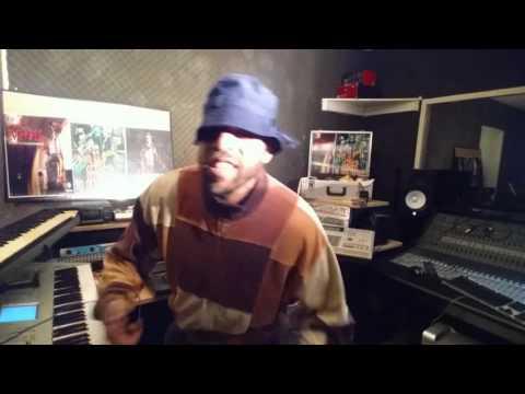 Antlive | Making 3 beats Mpc 3000, ASR...