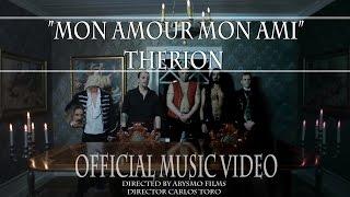 Therion - Mon Amour Mon Ami ( Subtitulada En Español ) HD FULL