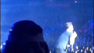 Maroon 5 Kansas City