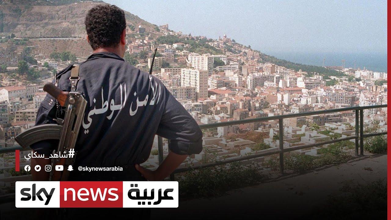 استكمال التحقيقات مع سعيد بوتفليقة بتهم الفساد في الجزائر  - نشر قبل 31 دقيقة
