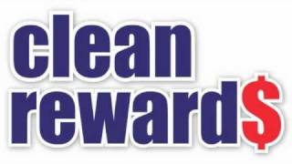 Dry Cleaning Youngstown Ohio: Youngstown OH Dry Cleaner Delivers Rewards Program