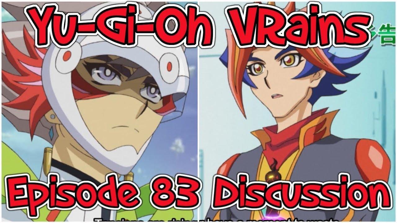 Yu Gi Oh Cast: Watch Yu-Gi-Oh! GX Season 01 Episode 26 – Migliori