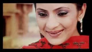 Nimma Navraj & Miss Pooja | Chhalle-Munddian | Full HD Brand New Punjabi Song