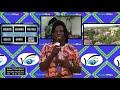 Salia Coulibaly Sur Vision+plus Tv