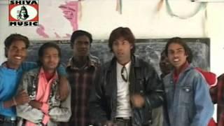 Nagpuri Songs Jharkhand 2015 Title Song Nagpuri Album LATKA JHATKA