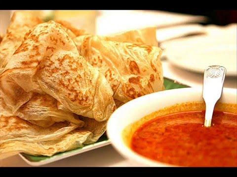 food culture in malaysia-1food 1malaysia