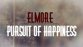 Elmore - Pursuit of happiness [ACOUSTIC COVER]