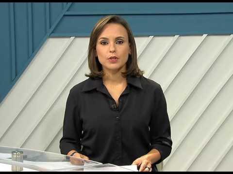 STF bloqueia, novamente, as contas do governo do Rio de Janeiro