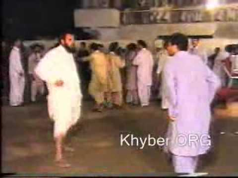 marwat song funy dance(by yasinmarwat@gmail.com
