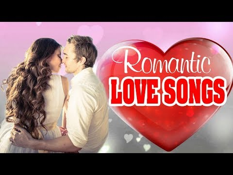 Best Love Songs Of The 80s - Love Song Lyrics - Love Song All Time