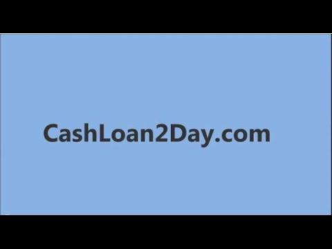 Payday loans in bainbridge ga photo 3