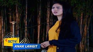 Video Highlight Anak Langit - Episode 682 dan 683 download MP3, 3GP, MP4, WEBM, AVI, FLV September 2018