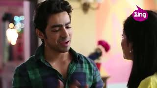 Twist wala love remixed fairy tales full episodes