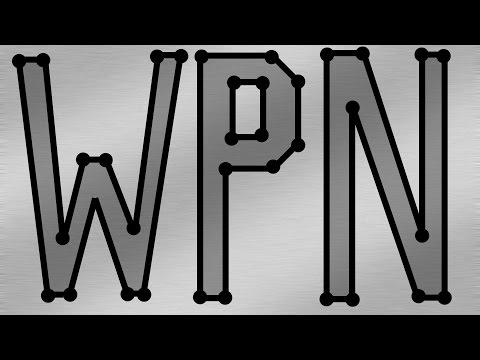 MTGs WPN is Unfair Towards Larger Stores