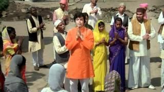 Bol Bol Re Part 1 - Sheetla Mata - Satish Kaushal - Nira - Hindi Devotional Songs - Mahendra Kapoor