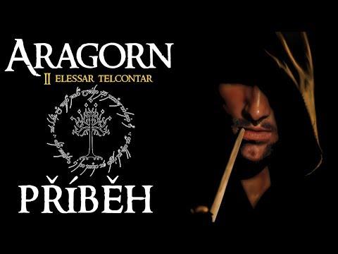 aragorn-a-jeho-pribeh-pan-prstenu