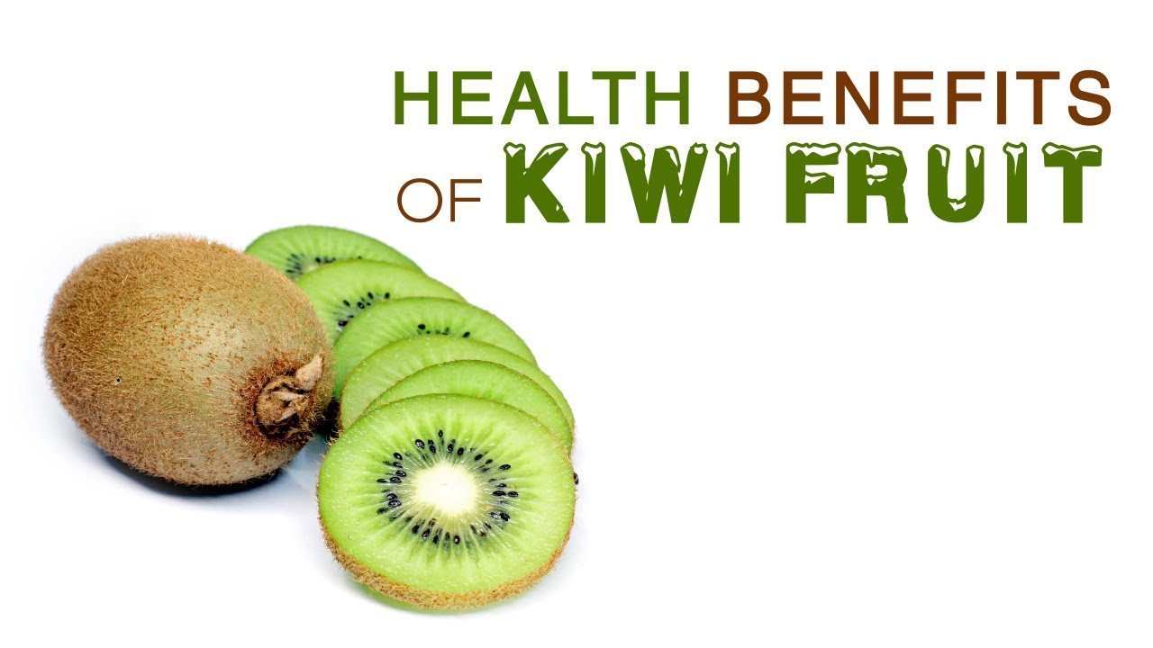 Kiwi: The Superfoods Health Benefits Kiwi: The Superfoods Health Benefits new images