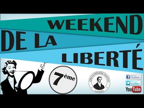 La société française : comment retrouver le sens du bien commun? par Jean-Philipe Delsol