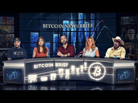 bitcoin-brief---eth-2.0,-russia,-plustoken,-visa/mastercard-&-money-printing