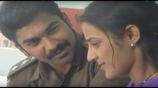 Episode 268 of MogaliRekulu Telugu Daily Serial || Srikanth Entertainments
